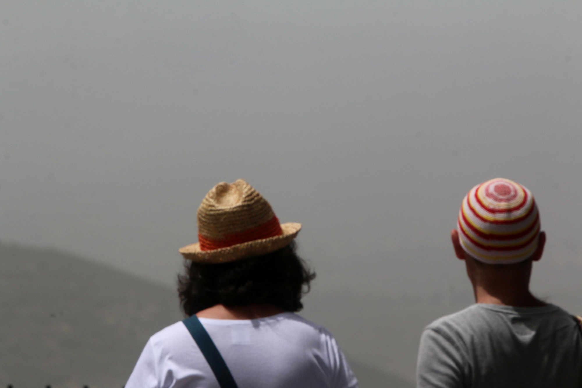 Πρόγνωση καιρού: Αφρικανική σκόνη και ζέστη σε όλη την χώρα