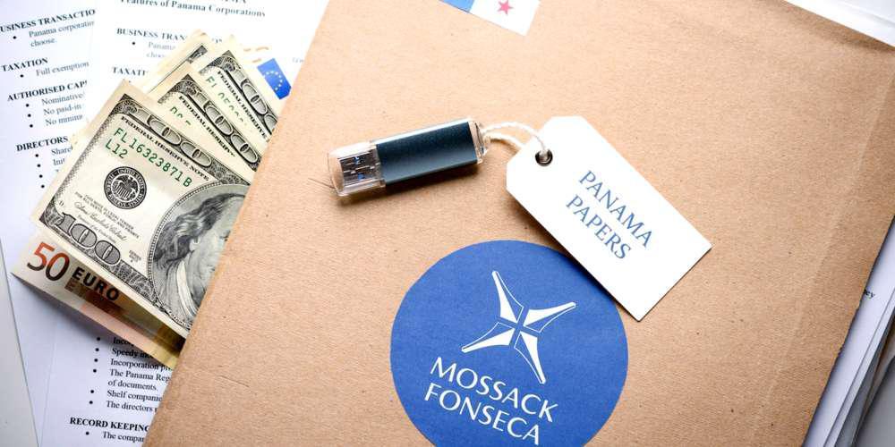 Panama Papers: Παραδόθηκε στην αστυνομία η πληροφοριοδότης της δολοφονημένης Μαλτέζας δημοσιογράφου