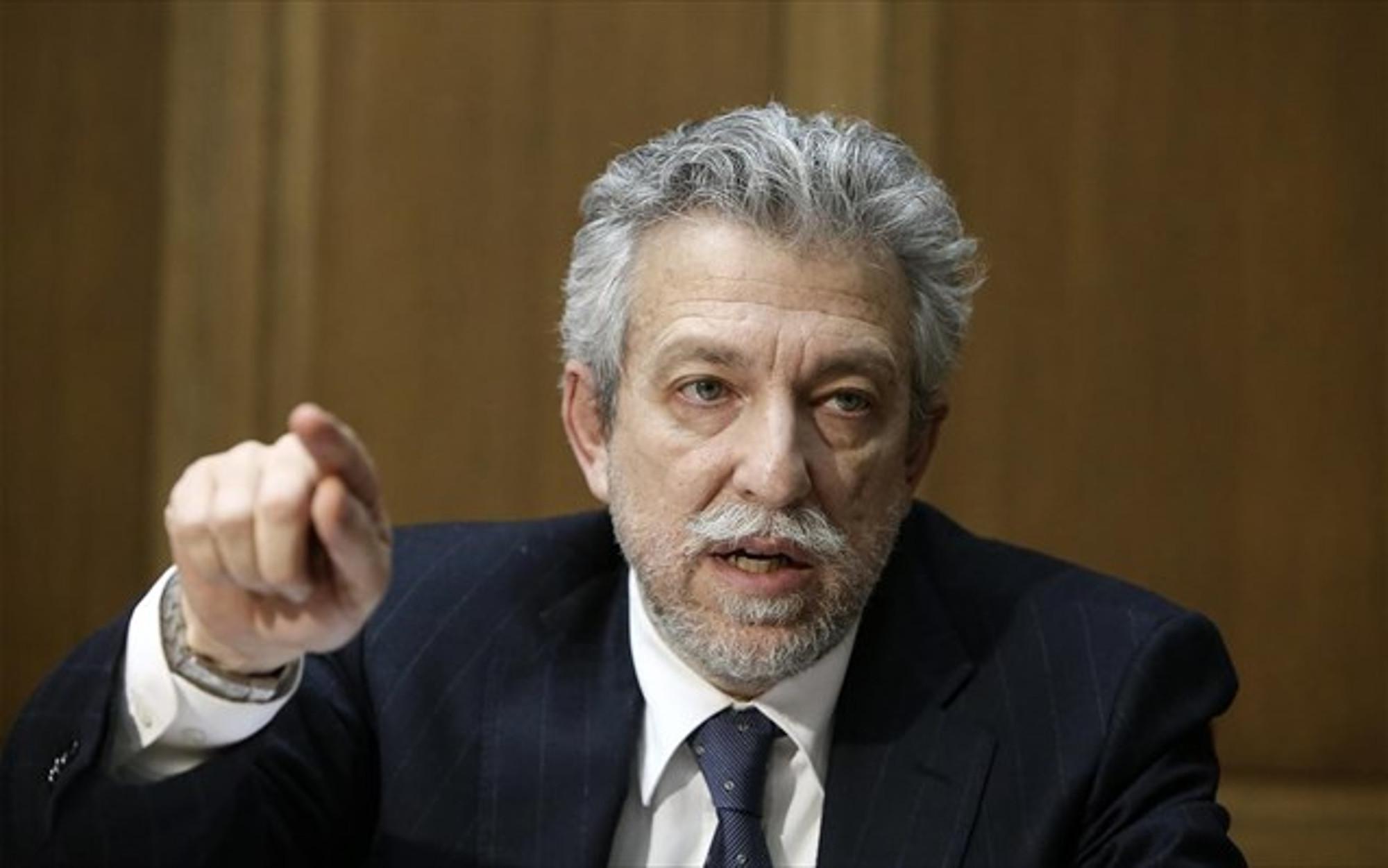 Κοντονής-Παπαγγελόπουλος