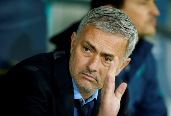 mourinho-1000-592x400 Ντριπλάροντας την εφορία - Πώς ξεγλιστρούν οι παγκόσμιοι αστέρες του ποδοσφαίρου