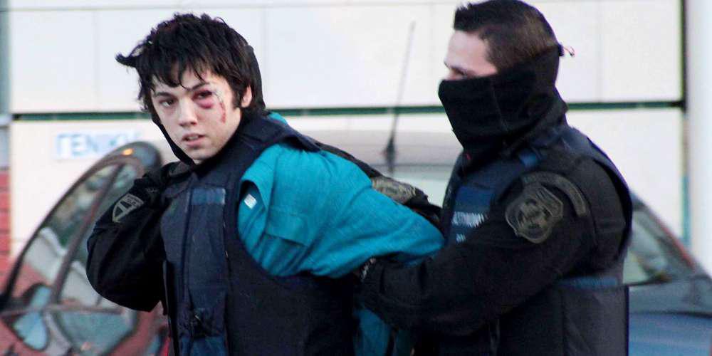 Ένα βήμα πριν την αποφυλάκισή του βρίσκεται ο Νίκος Ρωμανός
