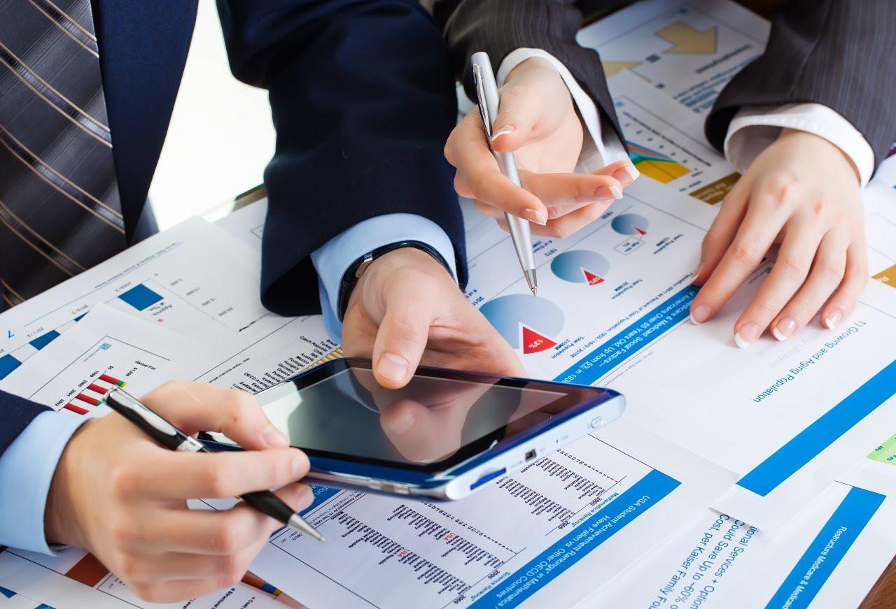 Προγράμματα ΕΣΠΑ: Ρευστότητα για τις επιχειρήσεις