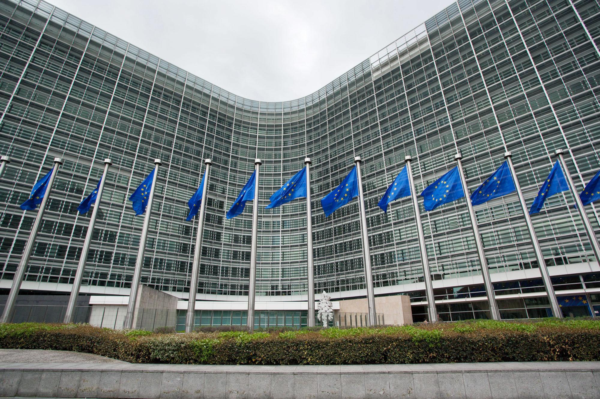 Ευρωπαϊκή Επιτροπή: Τα πλαστικά είδη που ξεχνάμε τον επόμενο μήνα