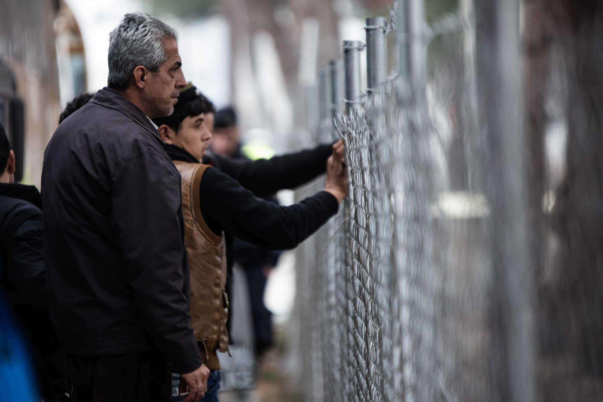 Μεταναστευτικό: Ποιοι μετανάστες δεν θα μπορούν πλέον να αιτηθούν άσυλο στην Ελλάδα