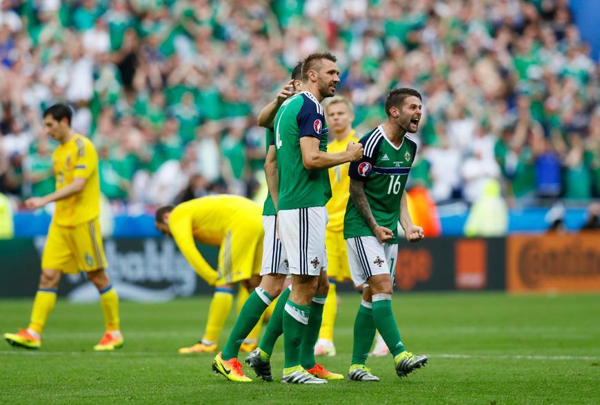 http://www.eleftherostypos.gr/wp-content/uploads/2016/06/northern-ireland-victory.jpg
