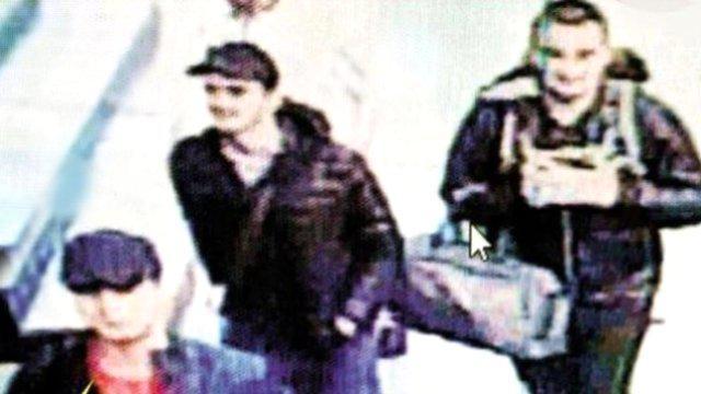osman-vadinov-kimdir-teroristlerden