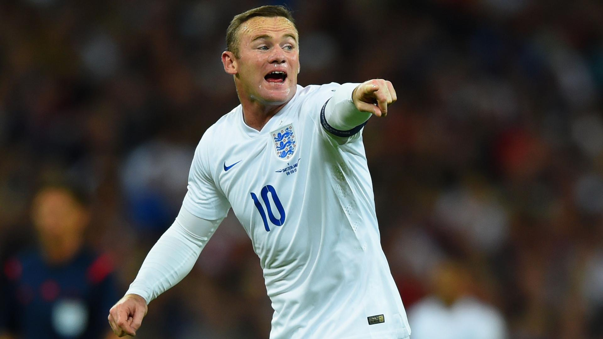 rooney-1000 Ντριπλάροντας την εφορία - Πώς ξεγλιστρούν οι παγκόσμιοι αστέρες του ποδοσφαίρου