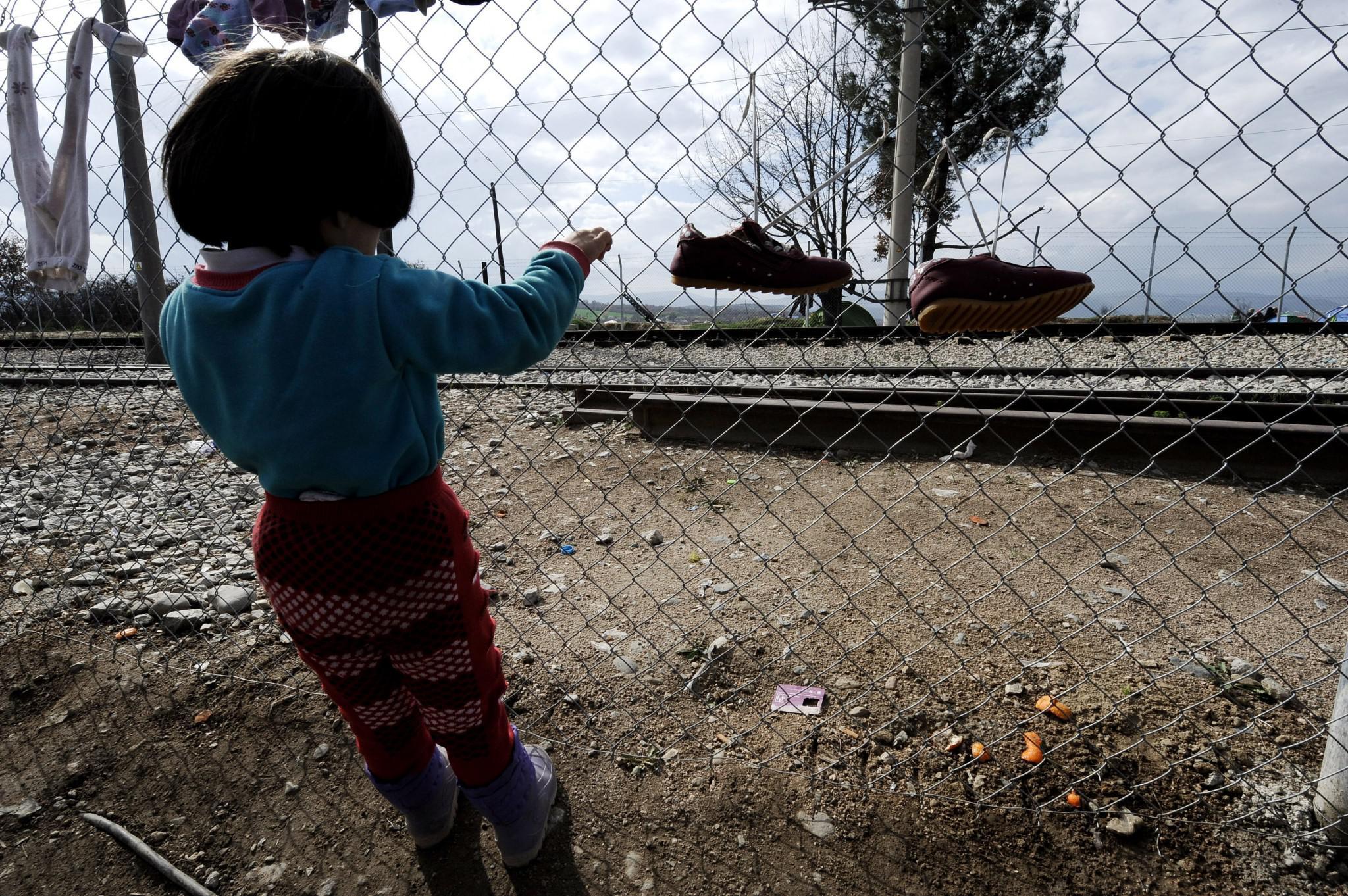 Υπόθεση Λιγνάδη: Εισαγγελική έρευνα για εμπλοκή δομών με ανήλικους πρόσφυγες