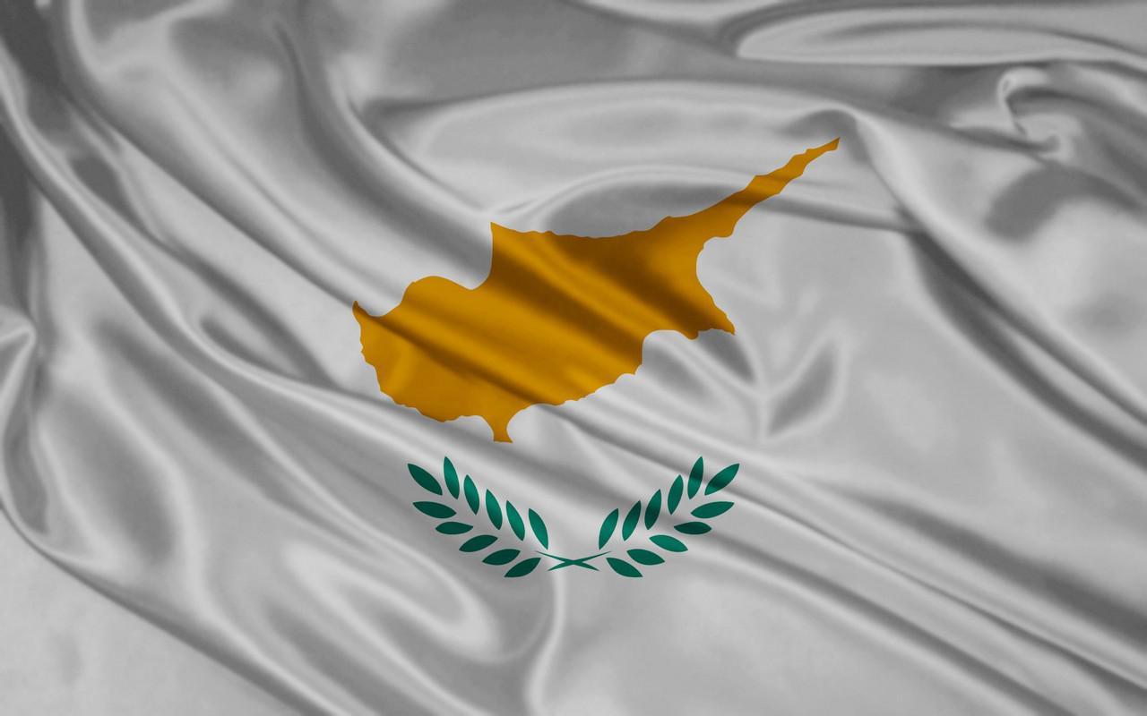 Πάνω από 640.000 ψηφοφόροι καλούνται στις κάλπες για τις ευρωεκλογές στην Κύπρο