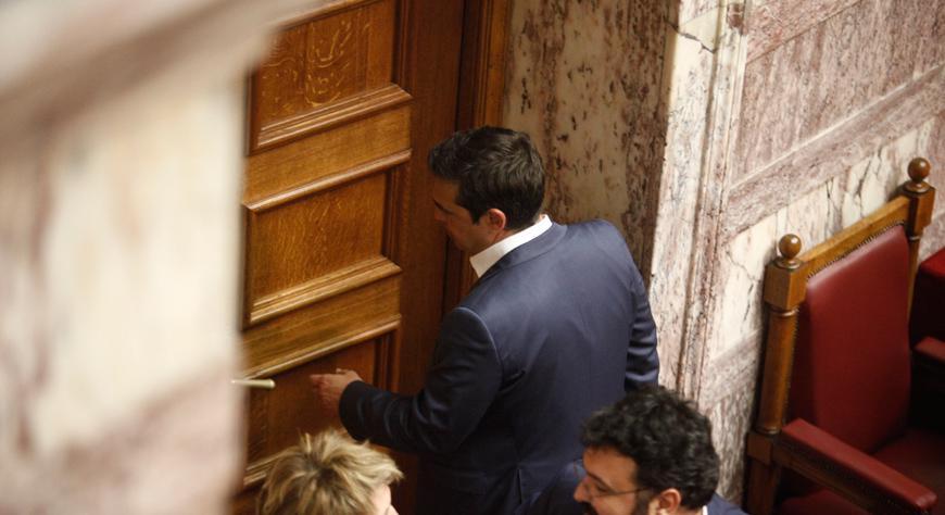 http://www.eleftherostypos.gr/wp-content/uploads/2016/07/tsipras-feugei-vouli.jpg