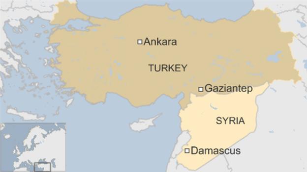 _90864433_turkeysyriacapitalsgaziantep