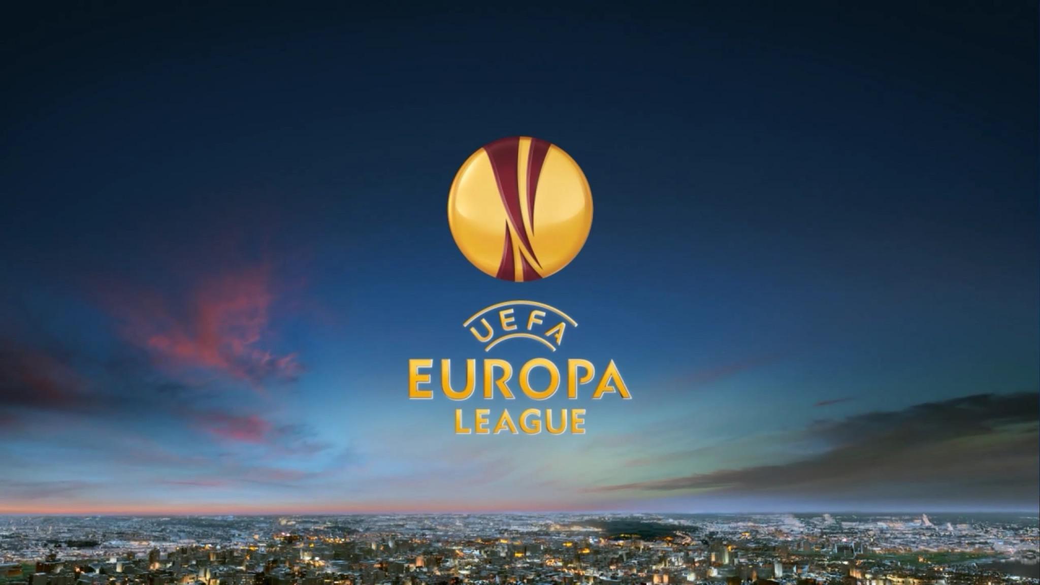 http://www.eleftherostypos.gr/wp-content/uploads/2016/08/europa-league-1000-2.jpg