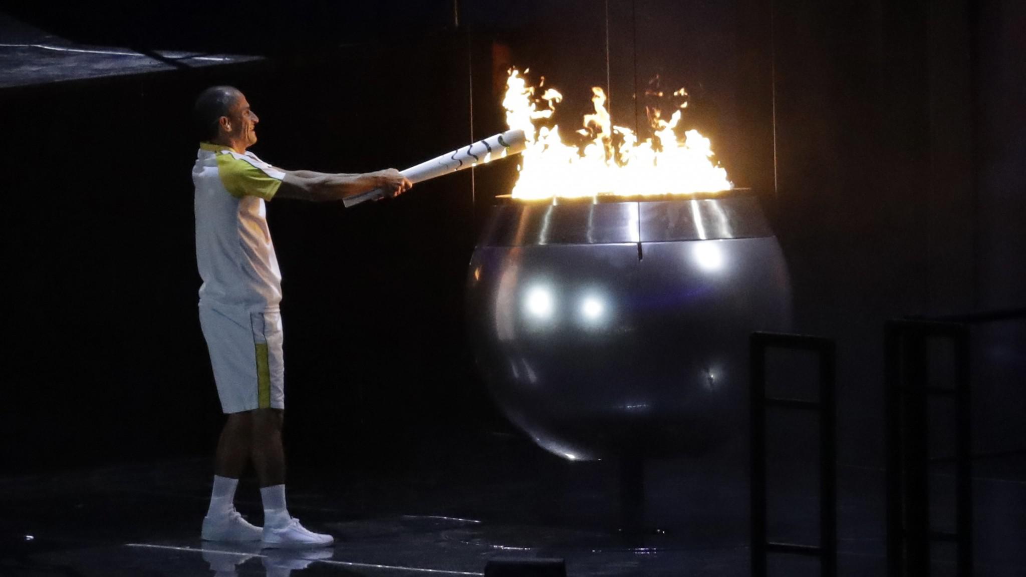 flame-1-1000