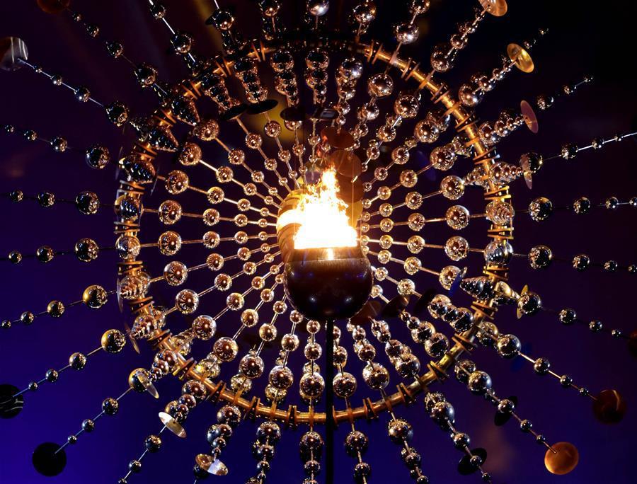 flame-1000