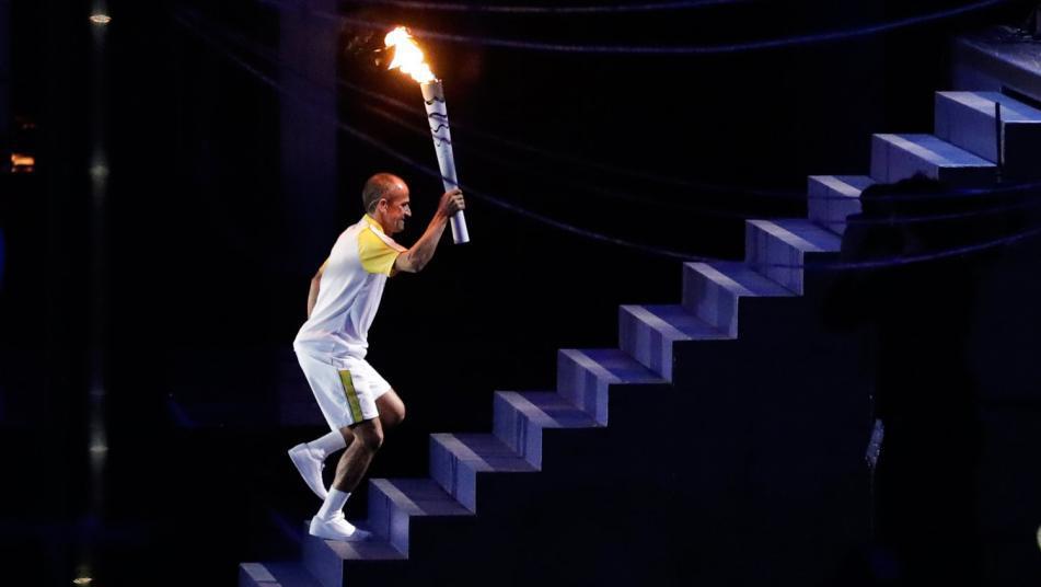 flame-4-1000