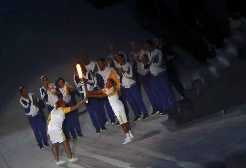 flame-5-1000