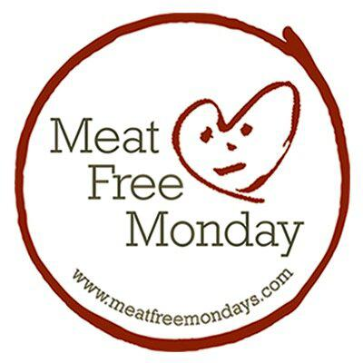 meara Παγκόσμιο κίνημα καλεί τον κόσμο να μην τρώει κρέας για μία ημέρα [εικόνες]