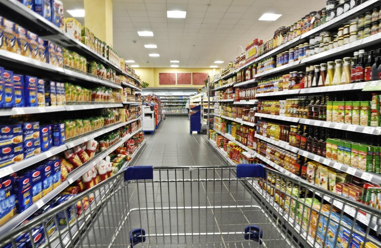Κορωνοϊός: Νεκρός εργαζόμενος σε σούπερ μάρκετ