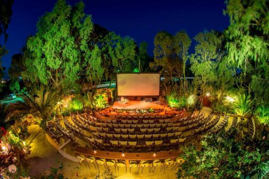 therino-cinema-4 Ελληνικός θερινός κινηματογράφος ανάμεσα στους 12 κορυφαίους πανευρωπαϊκά!