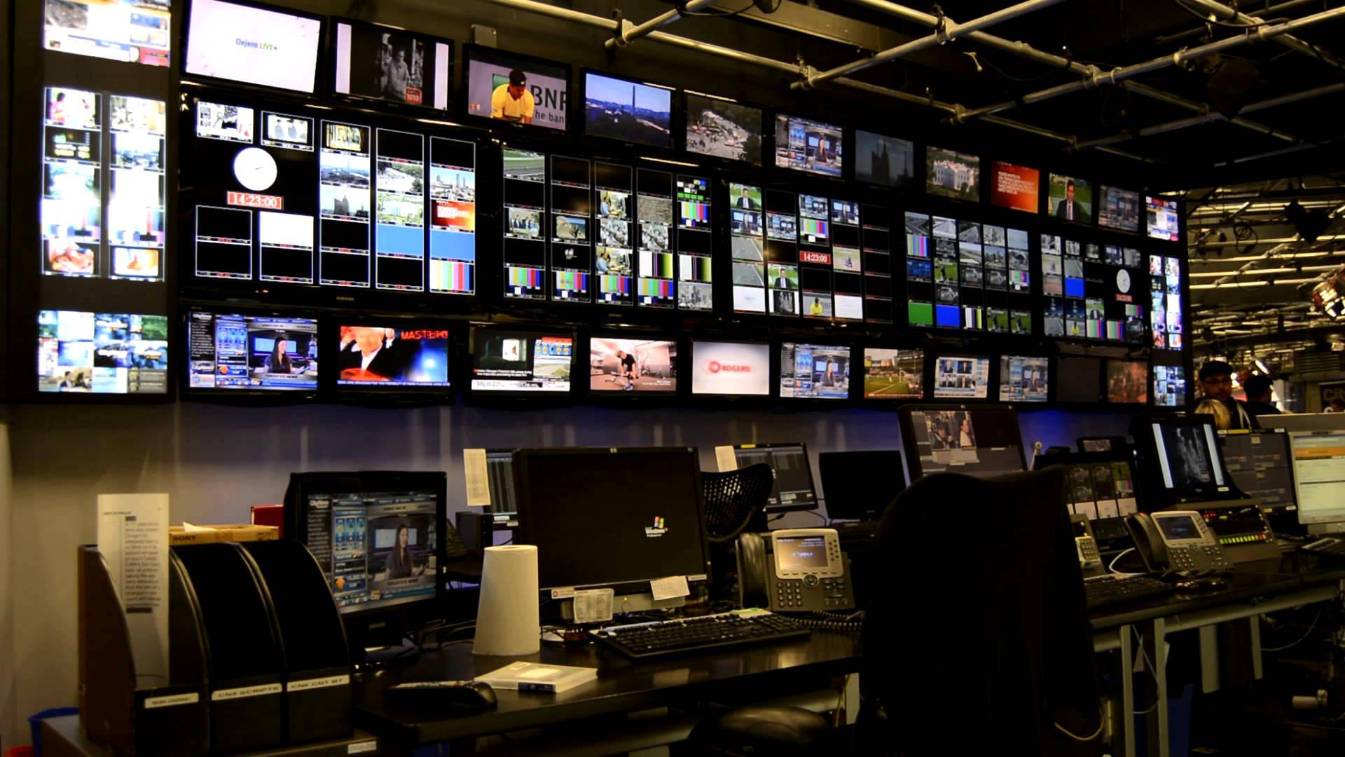 Πώς θα γίνει η δημοπρασία για τις 4 τηλεοπτικές άδειες - Σήμερα η πρόβα τζενεράλε