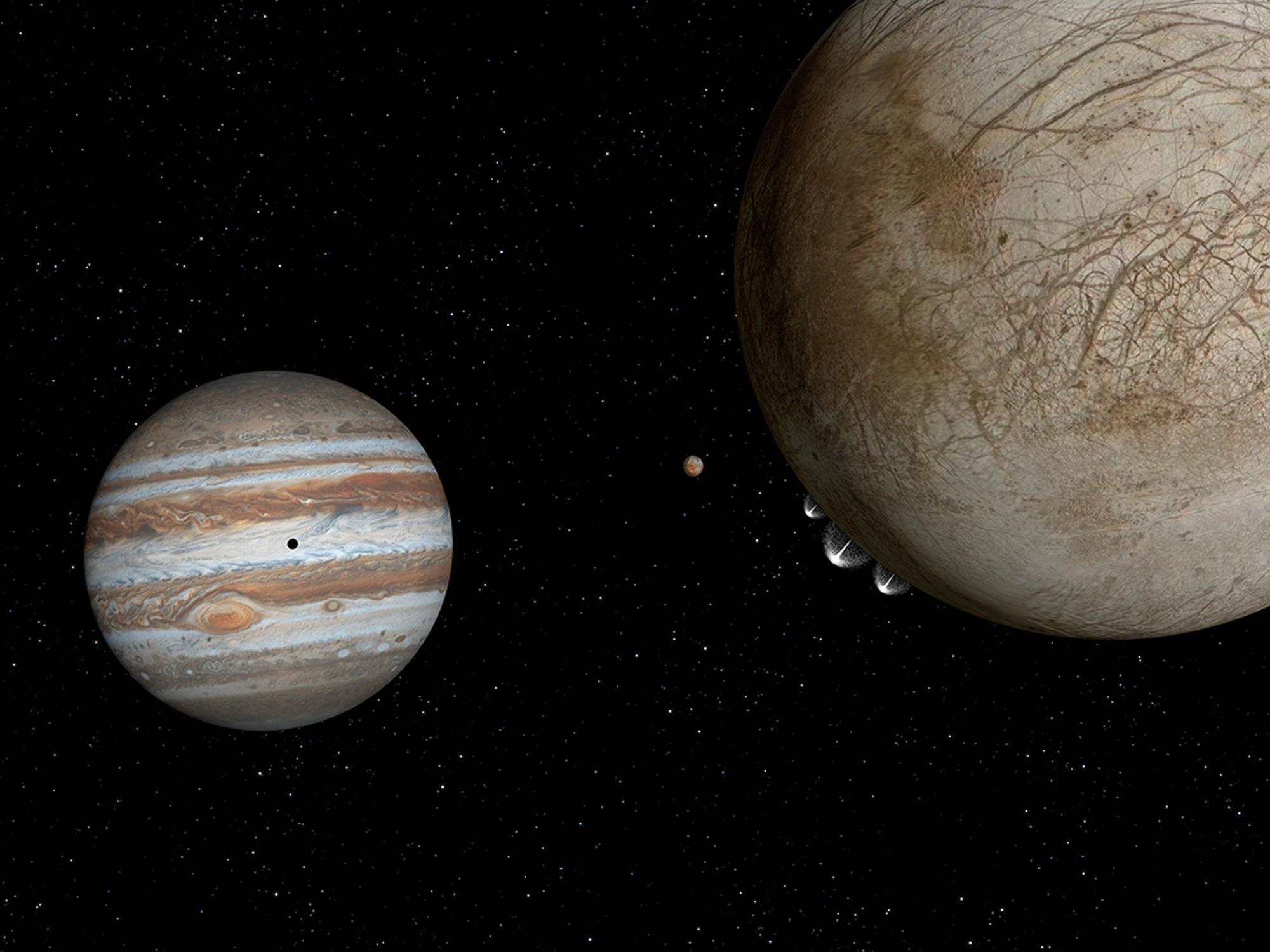 Αποτέλεσμα εικόνας για NASA: Ανιχνεύθηκαν οργανικές ουσίες στο νάνο πλανήτη Δήμητρα από το διαστημικό σκάφος Dawn