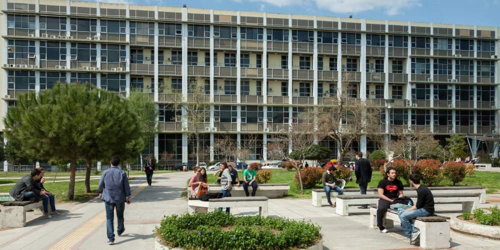 Οι φοιτητές του ΑΠΘ αναλαμβάνουν δράση κατά των ναρκωτικών