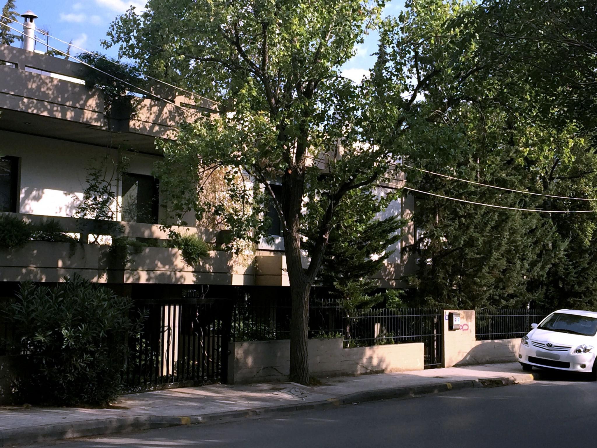 grafeia-eisaggeleas-ereuna-stournara-1300