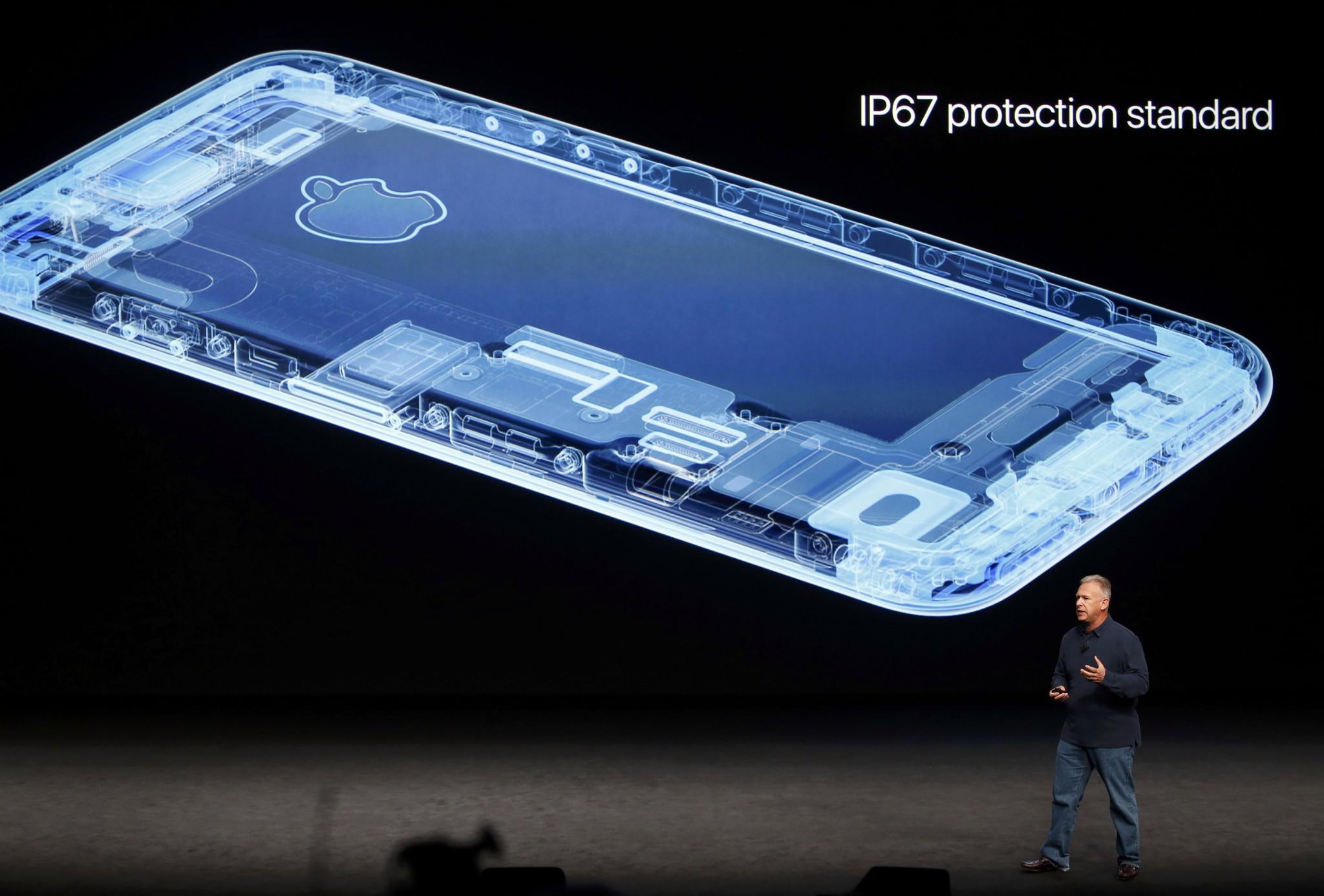 iphone7-xray