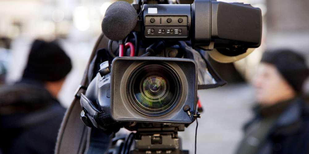 Απαγορεύτηκε η λειτουργία σε 9 ρωσόφωνα κανάλια στη Λιθουανία