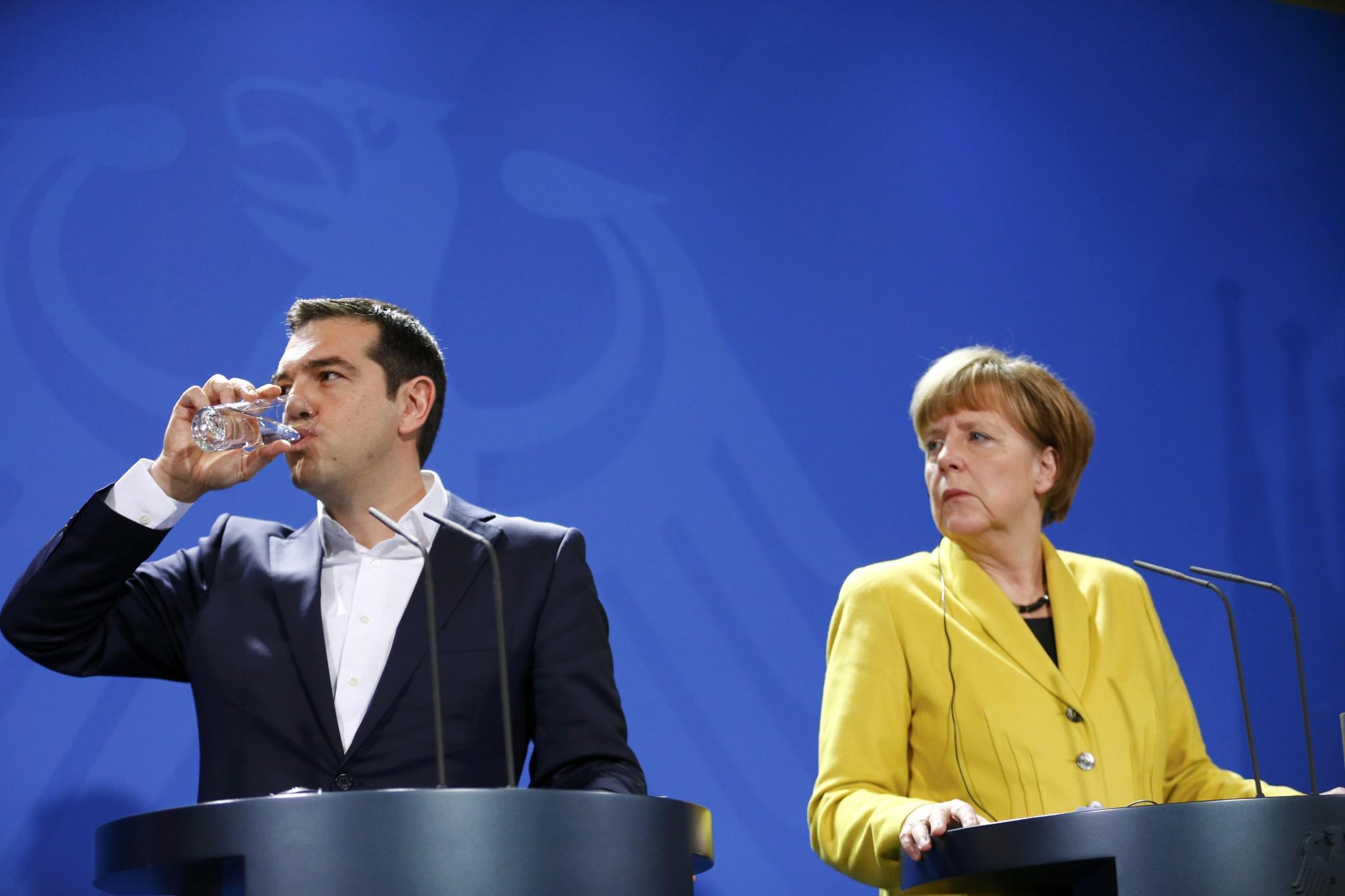 merkel_tsipras1
