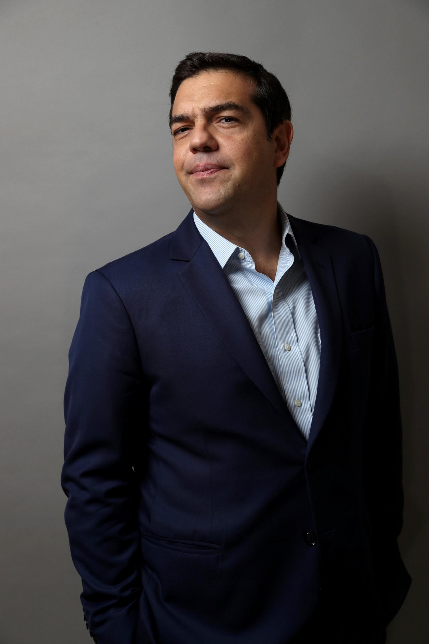 tsipras-reuters-1300