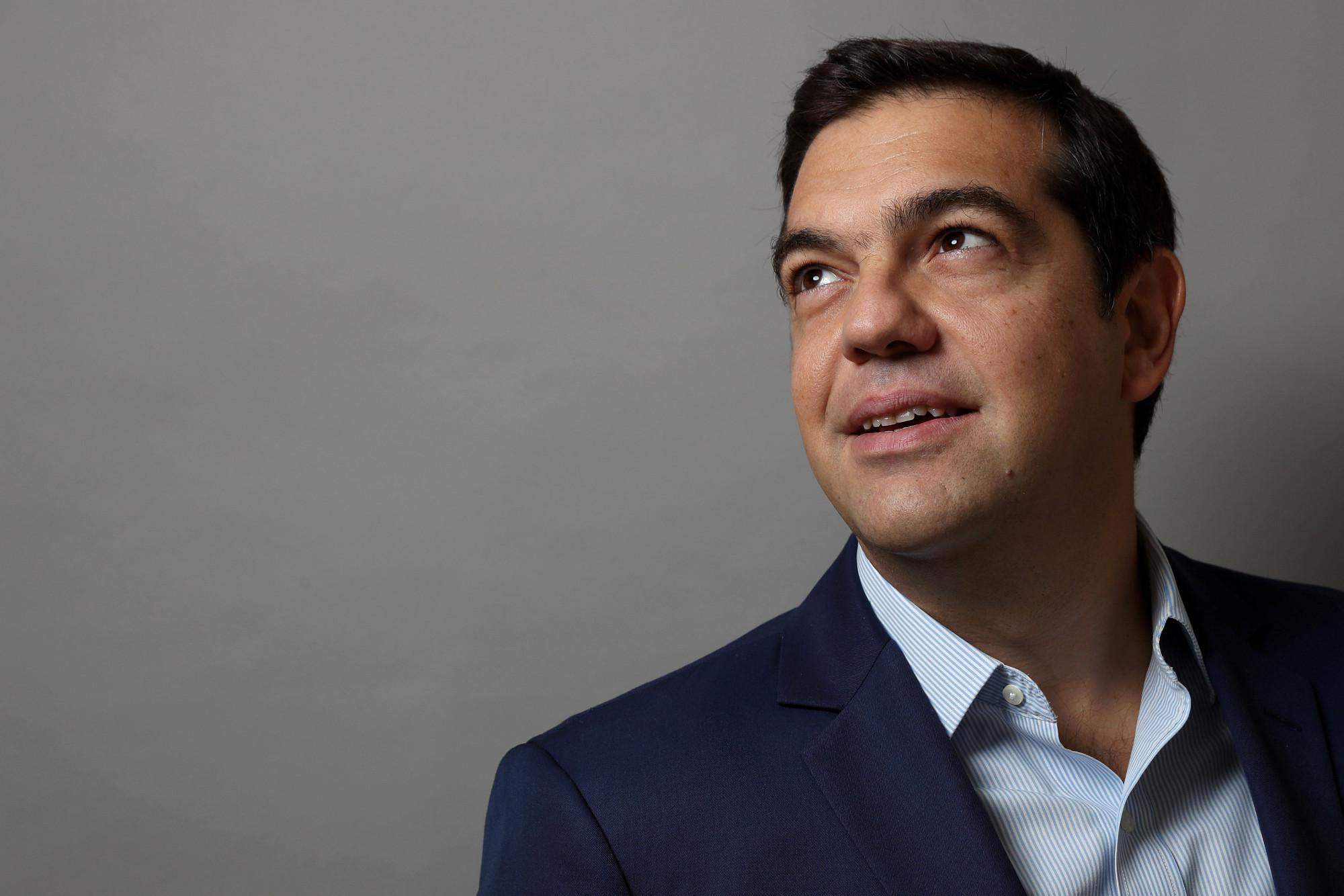 tsipras-reuters10-1300