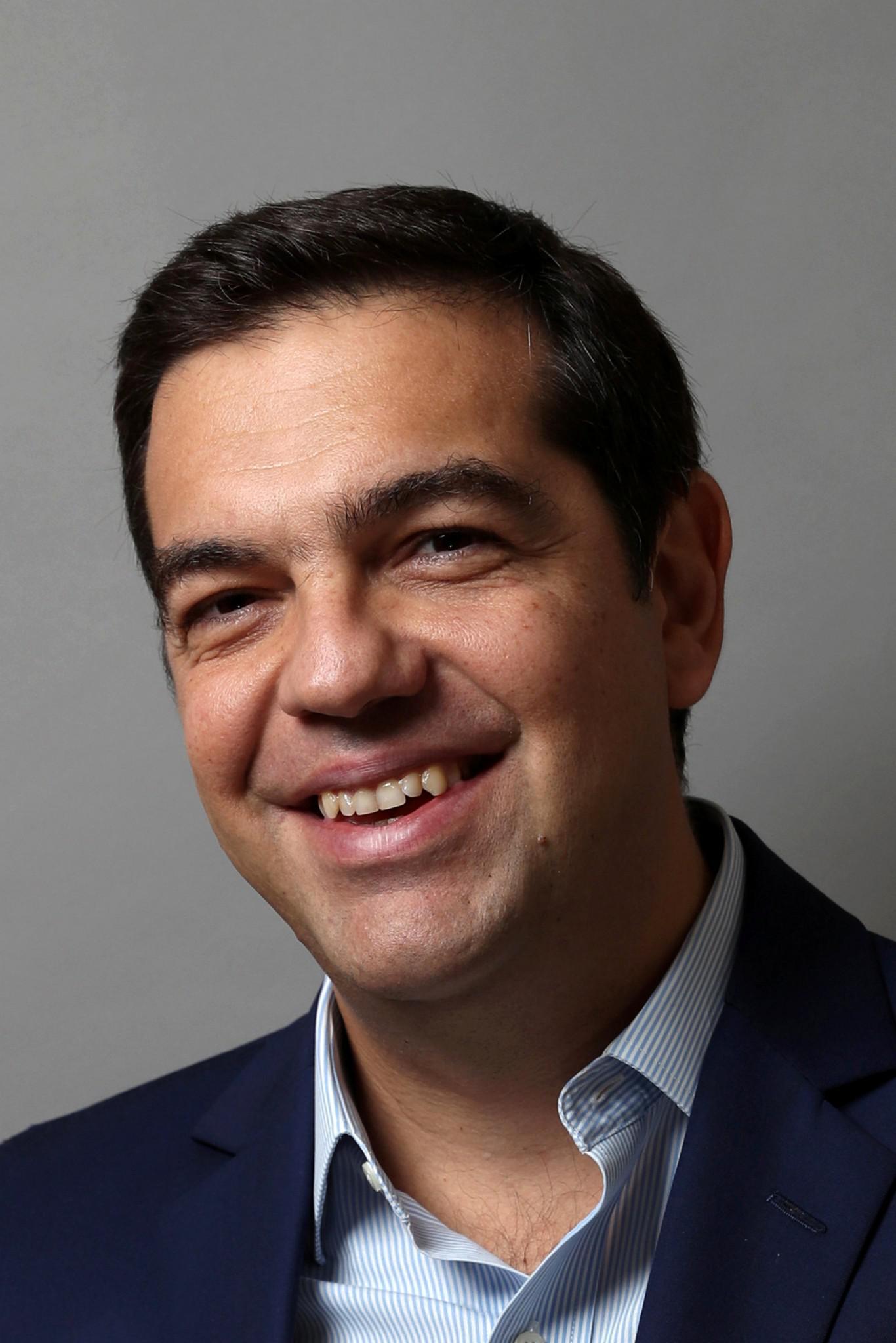 tsipras-reuters12-1300