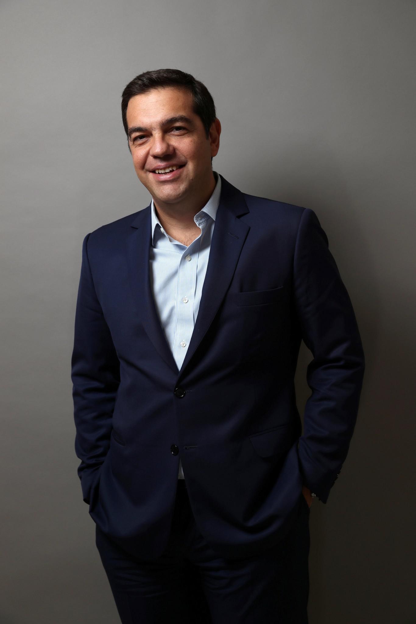 tsipras-reuters3-1300