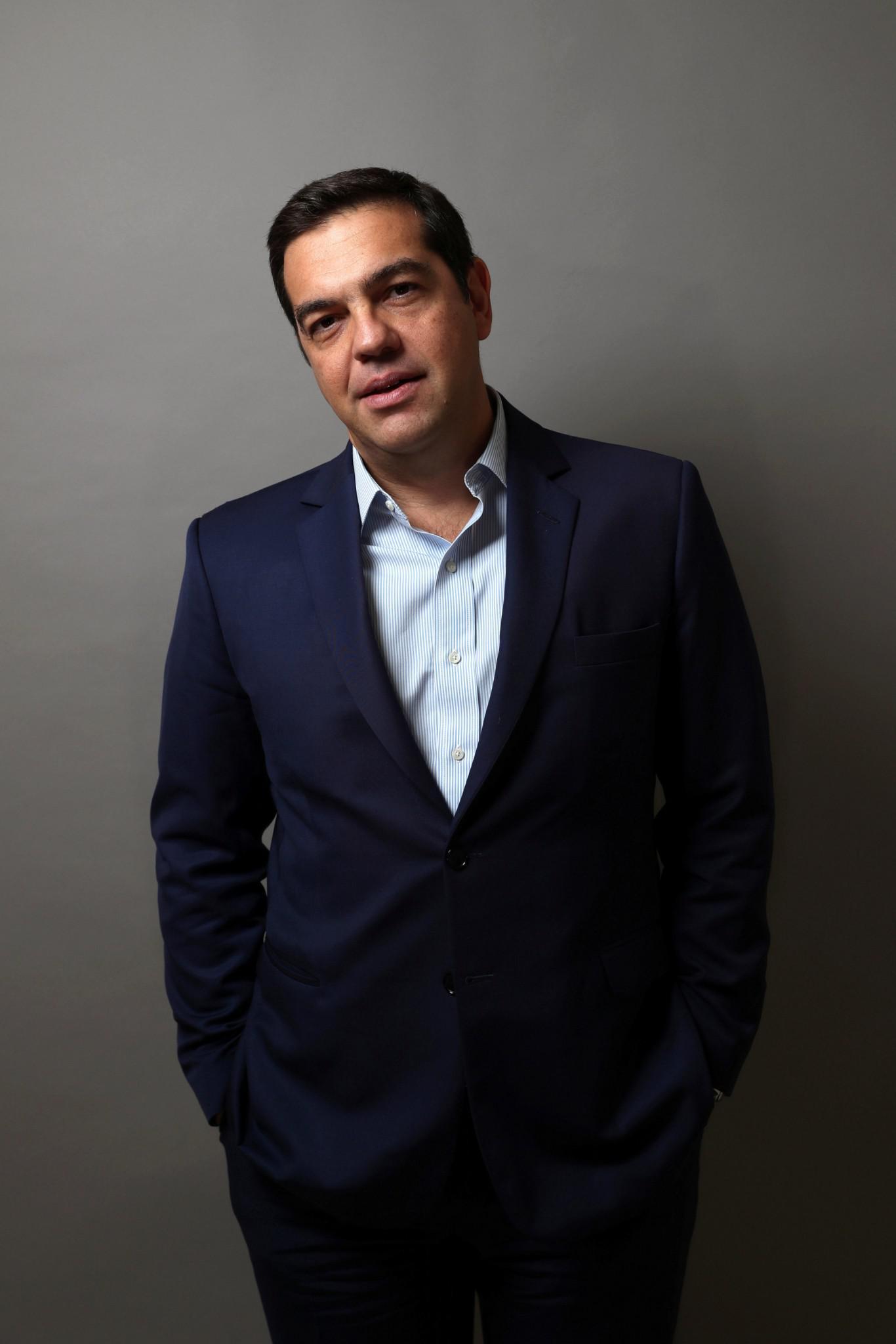 tsipras-reuters6-1300