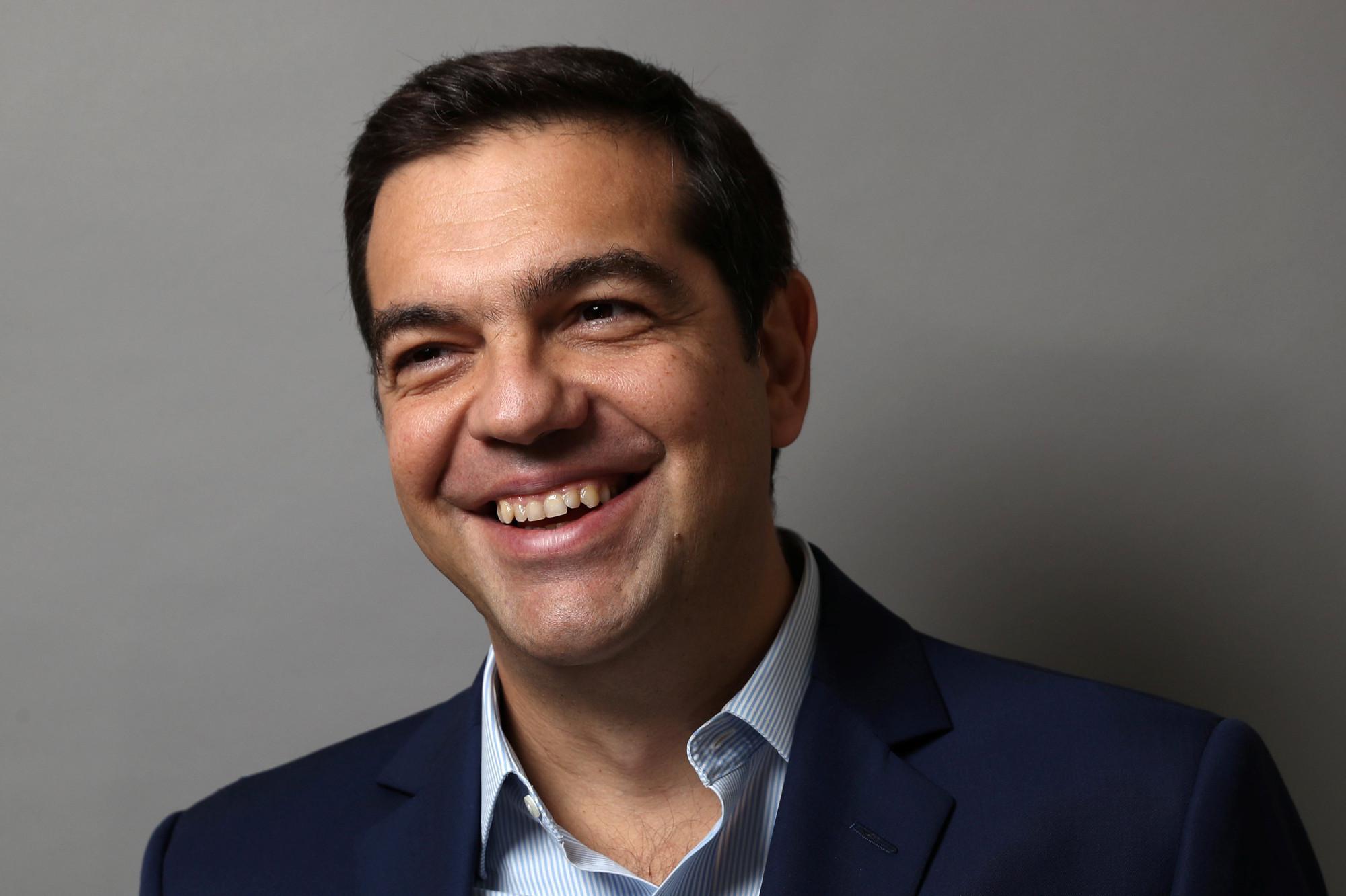 tsipras-reuters7-1300