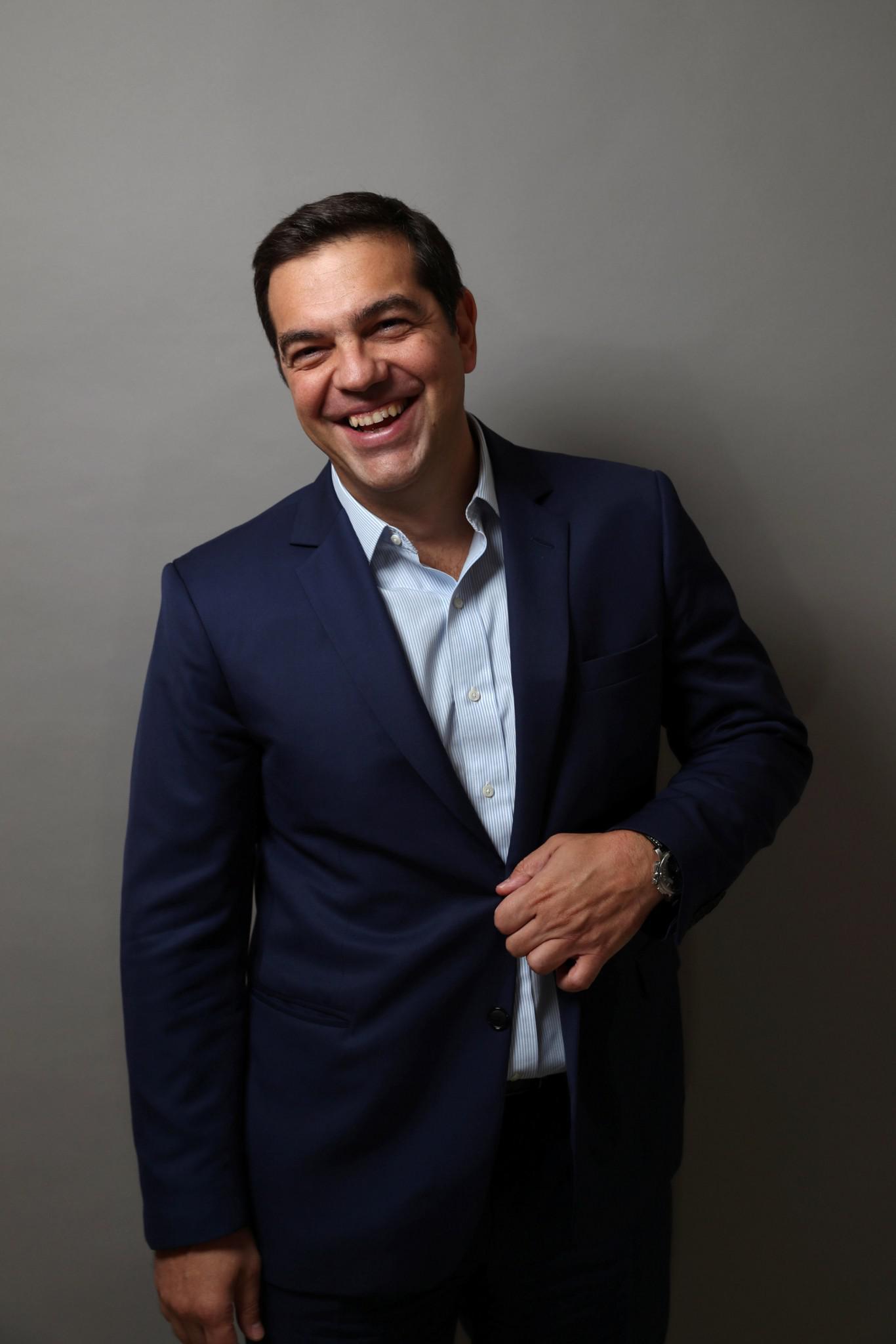 tsipras-reuters8-1300