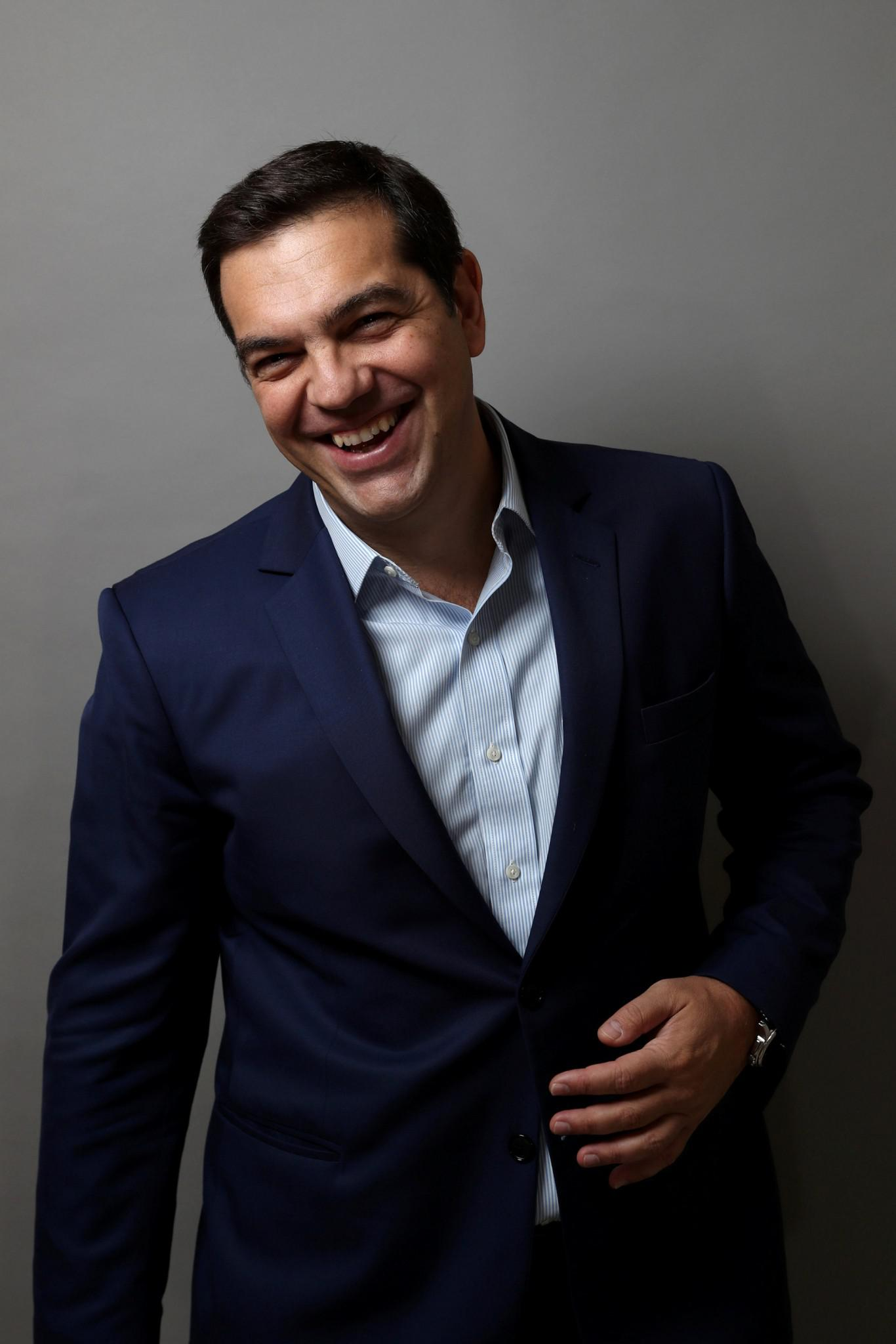 tsipras-reuters9-1300