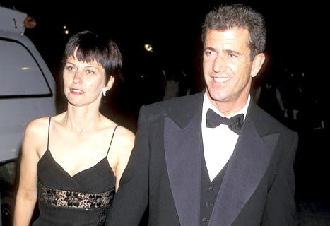 robyn-moore-and-her-husband-mel-gibson