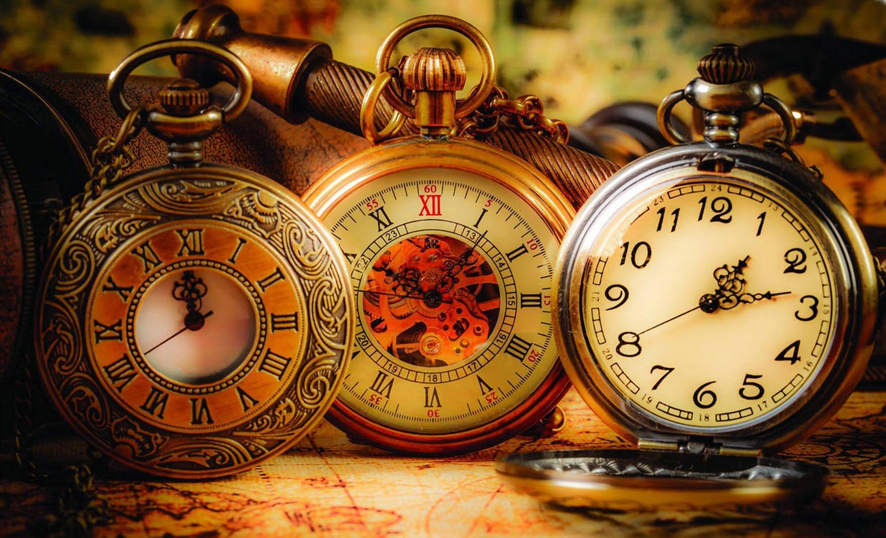 Αλλαγή ώρας: «Πάγωσε» το ζήτημα της κατάργησής της – Πού οφείλεται η καθυστέρηση