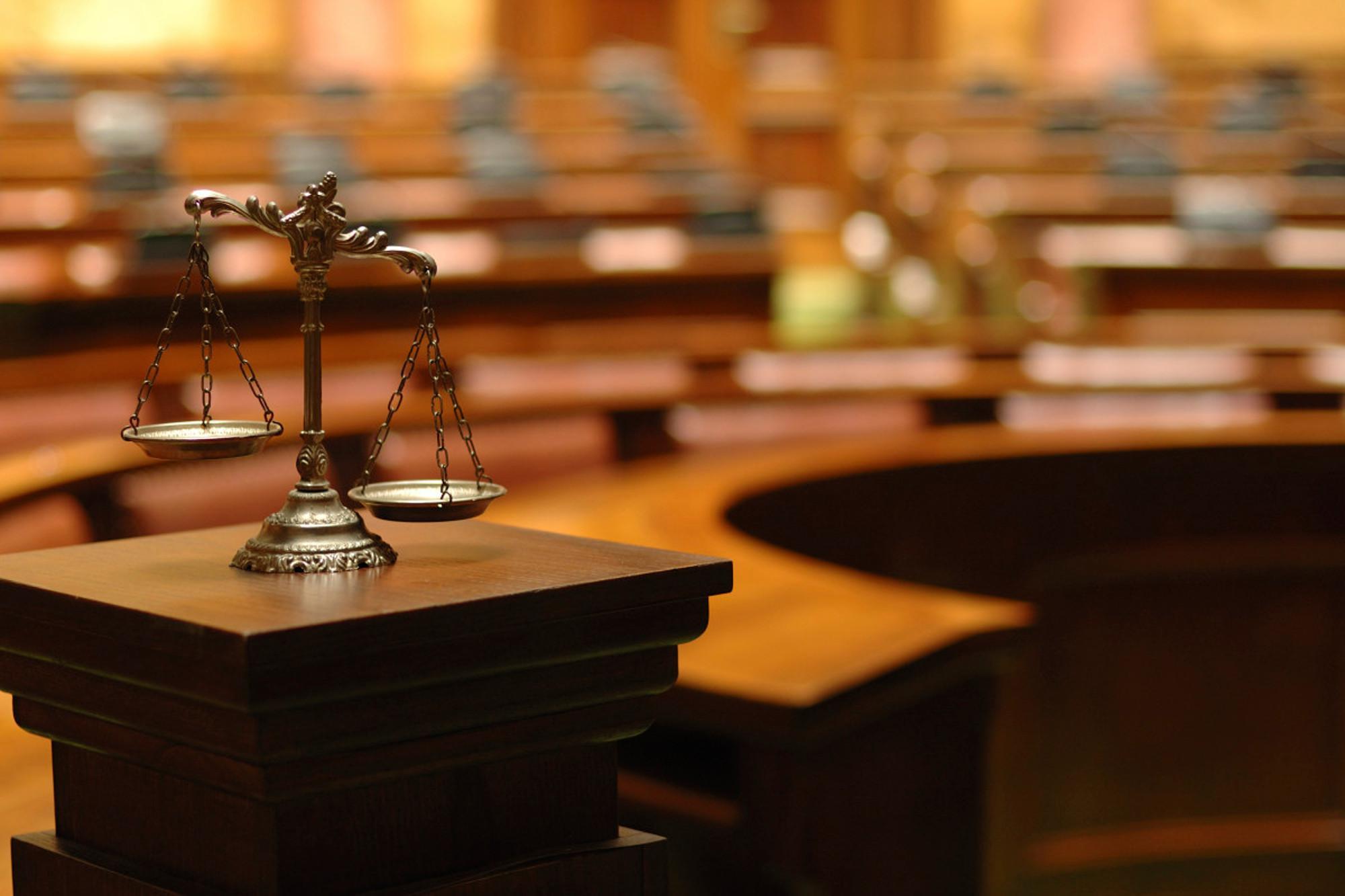 Κουφοντίνας: Συνεχίζεται το μπαράζ αντιδράσεων για την ανακοίνωση της ΕΔΕ - Αντίθετοι ακόμη 92 δικαστές