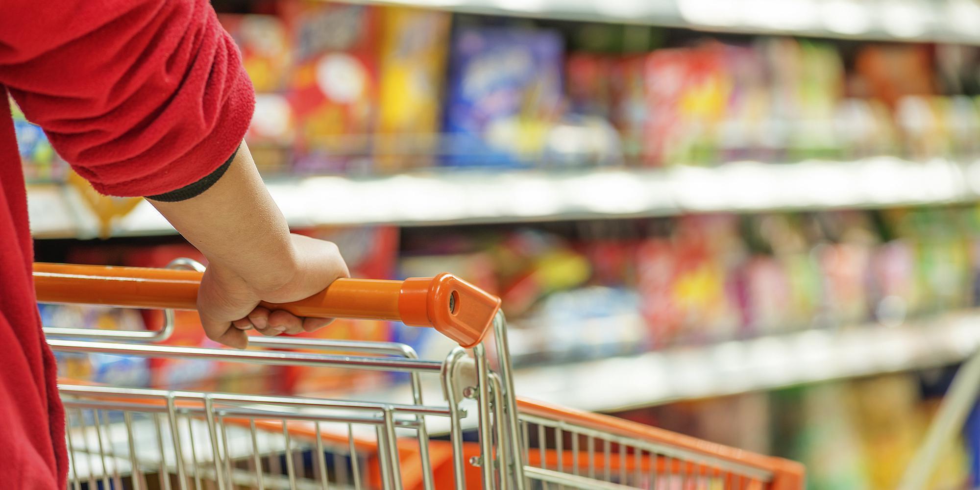 Σούπερ μάρκετ κατηγόρησε ψευδώς υπάλληλο για κλοπή