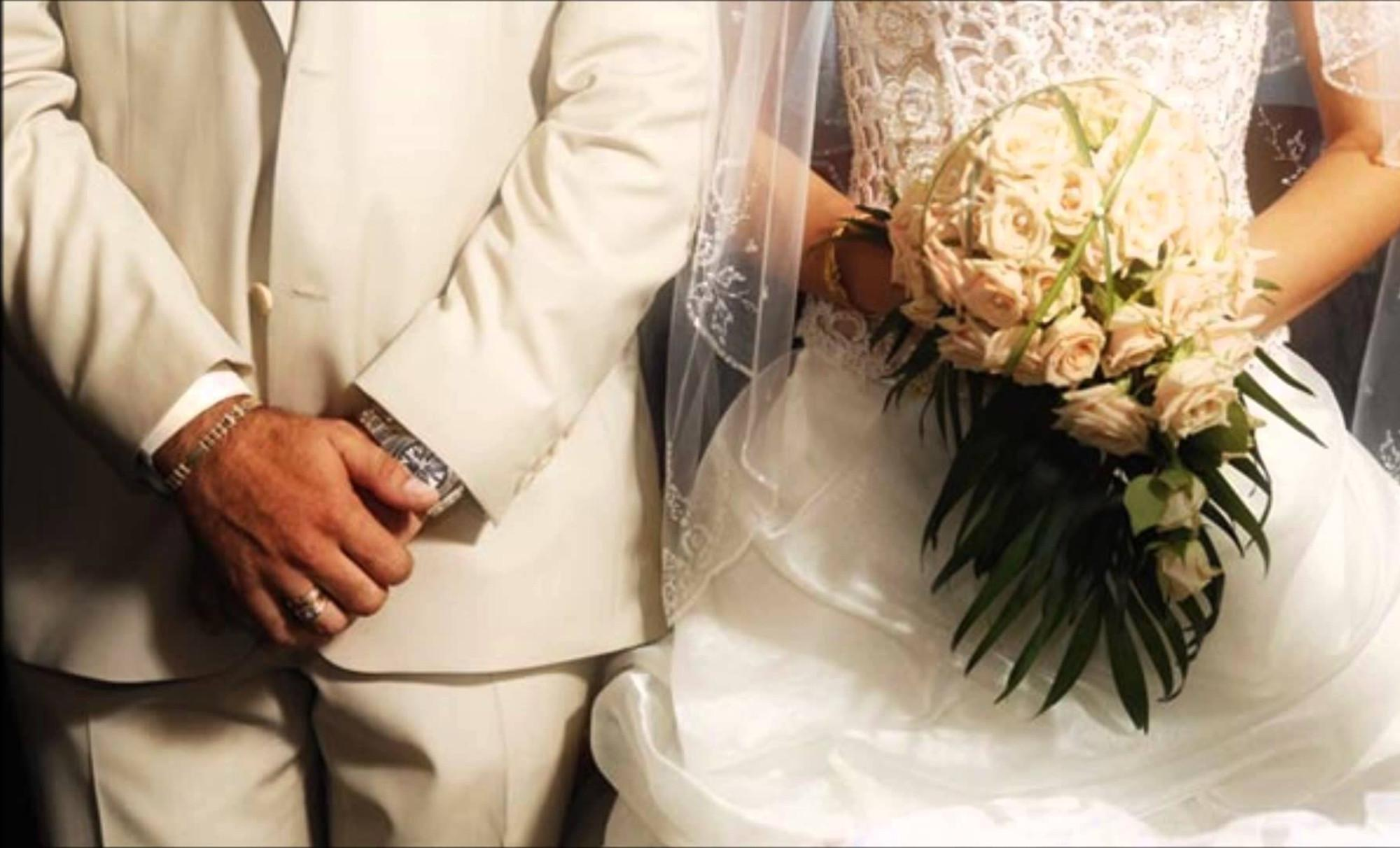 Έκανε μήνυση στον σύντροφό της επειδή δεν της έκανε πρόταση γάμου μετά από 8 χρόνια σχέσης