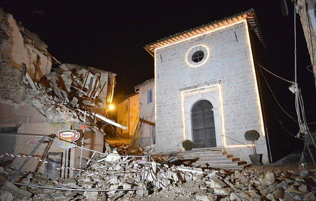 italia-seismos-katastrofes-1300-10