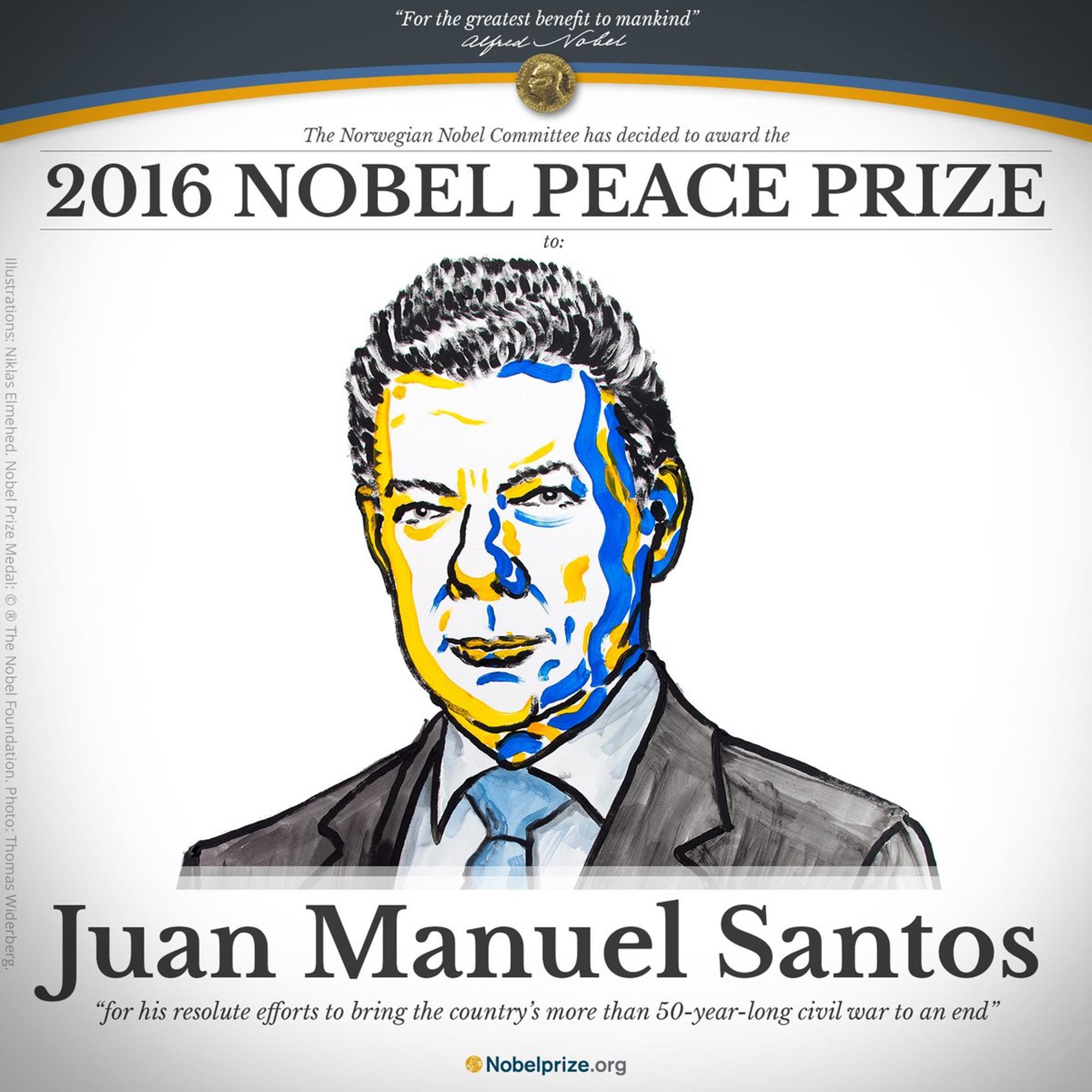 manouel-santos-nobel-prize-1300