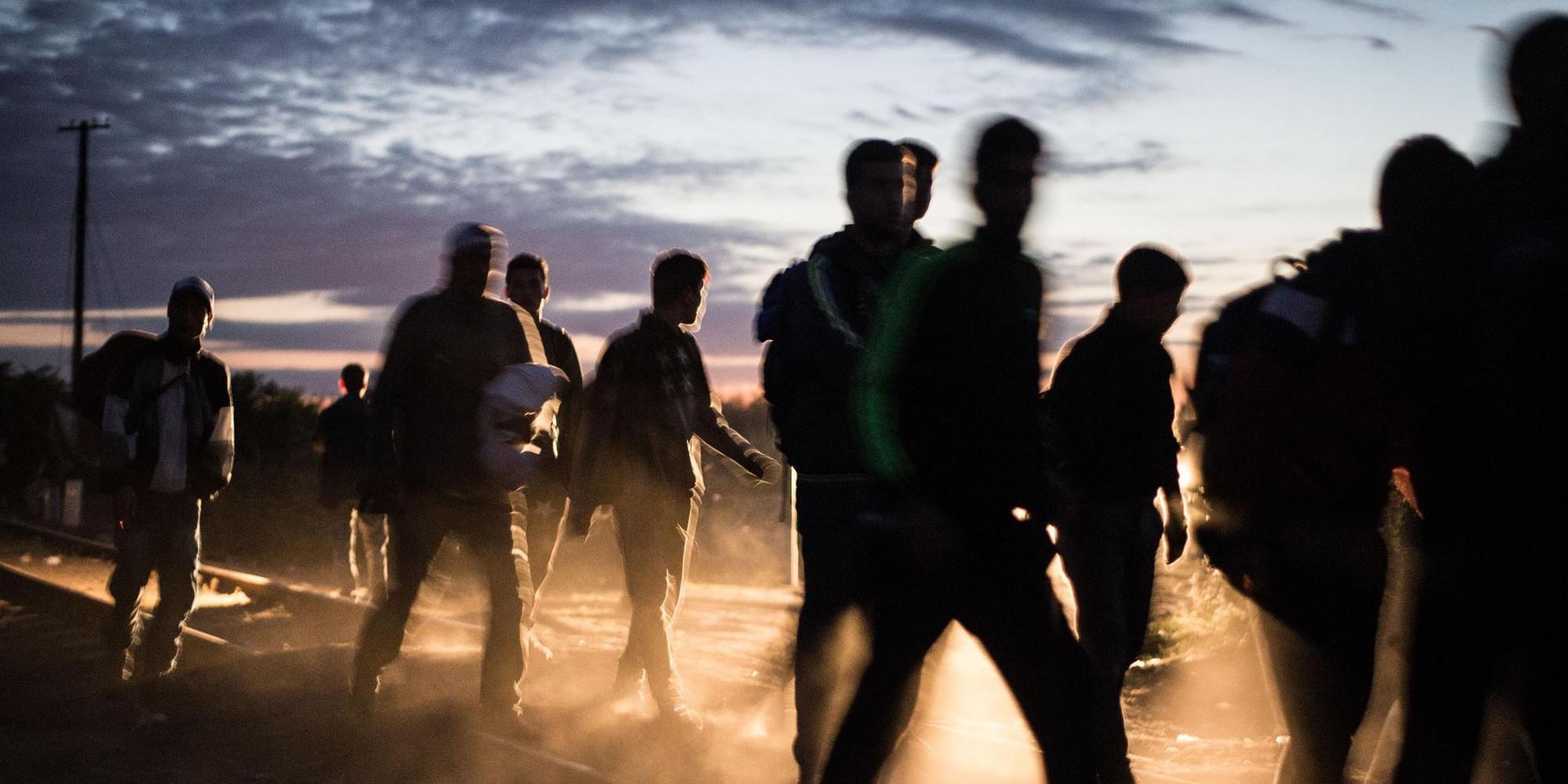 Αποκαλύψεις Μηταράκη: Για ΜΚΟ και για το πως η Τουρκία διευκολύνει τους λαθροδιακινητές μεταναστών
