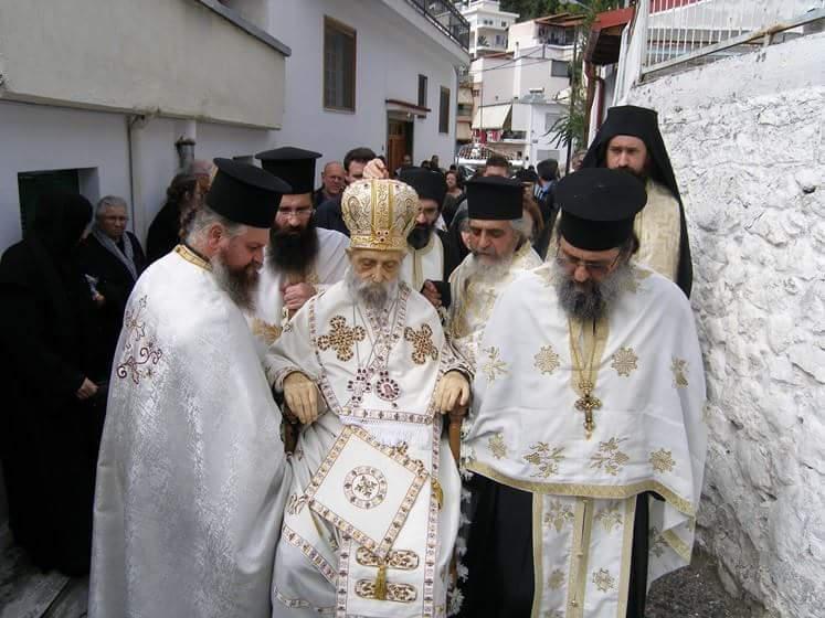 papas-nekros-perifora-1300-2