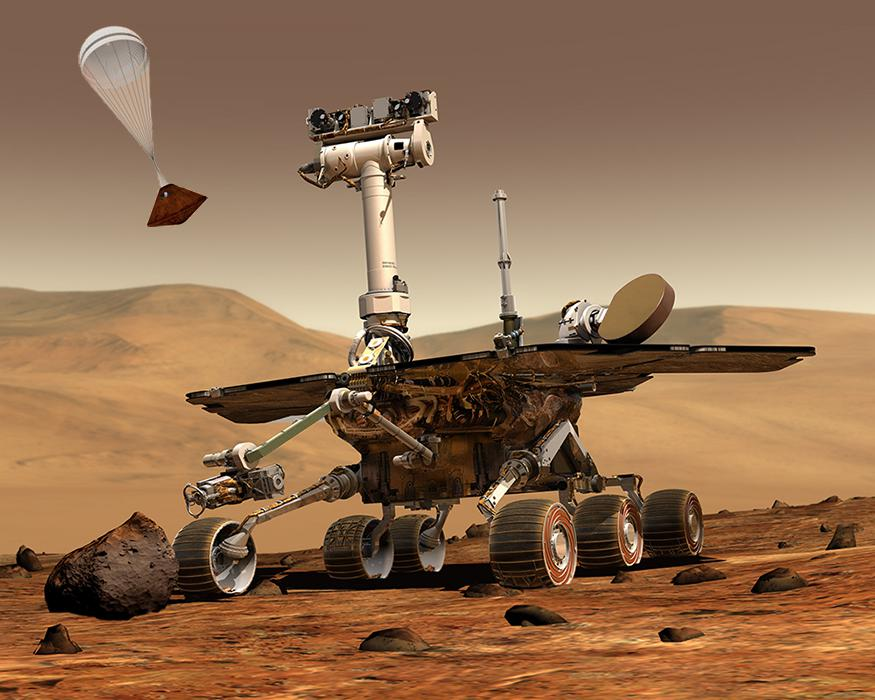 robot-diastima-aris-1300