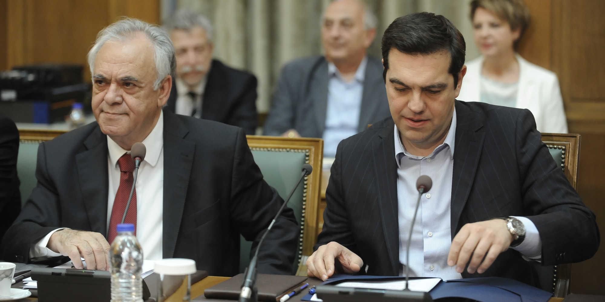 http://www.eleftherostypos.gr/wp-content/uploads/2016/10/tsipras-1000-1.jpg
