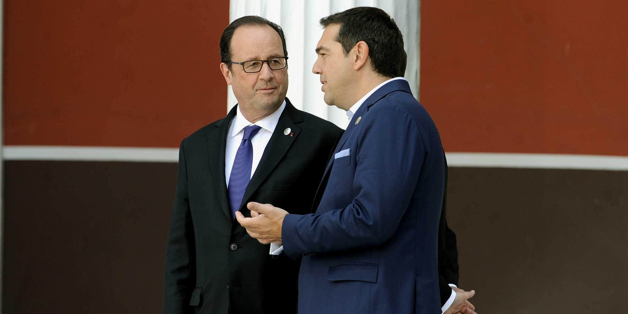 http://www.eleftherostypos.gr/wp-content/uploads/2016/10/tsipras-olant-1300.jpg